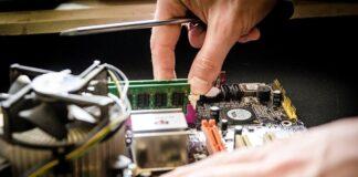 elektroniczne nowości gadżety