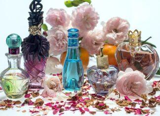 gdzie kupić perfumy