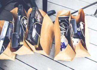 impulsywne kupowanie