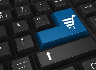 zakupy online ryzyko