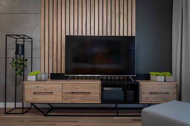 najlepsze telewizory do 3000 zł